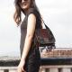 The Best Handmade Bag DIY Bags Handbags For You